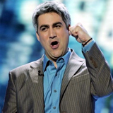Taylor Hicks, American Idol, Season 5